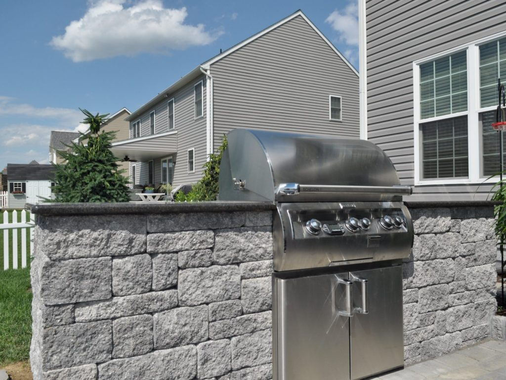 outdoor grill accessories in lancaster county